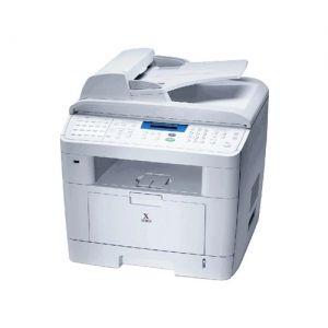 Полная стоимость заправки картриджа 013R00606 для принтера Xerox WorkCentre PE120 выезд по Минску - бесплатный. Качественный тонер. Гарантия на заправку до полного окончания тонера.