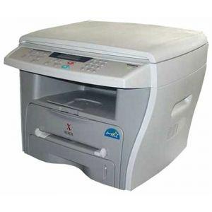 Полная стоимость заправки картриджа 113R00667 для принтера Xerox WorkCentre PE16 выезд по Минску - бесплатный. Качественный тонер. Гарантия на заправку до полного окончания тонера.