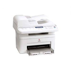Полная стоимость заправки картриджа 013R00621 для принтера Xerox WorkCentre PE220 выезд по Минску - бесплатный. Качественный тонер. Гарантия на заправку до полного окончания тонера.