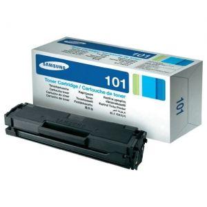 Заправка картриджа Samsung MLT-D101S в Минске с выездом. Доступные цены. Гарантия качества.