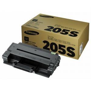 Reprint.by – Заправка картриджа MLT-D205S для принтера Samsung ML 3710 D. Выезд по Минску – бесплатный.