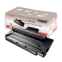 Reprint.by - Полная стоимость заправки картриджа 013R00607 для принтера Xerox WorkCentre PE114 выезд по Минску - бесплатный. Качественный тонер. Гарантия на заправку до полного окончания тонера.