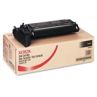 Reprint.by - Полная стоимость заправки картриджа 106R01048 для принтера Xerox WorkCentre M20 выезд по Минску - бесплатный. Качественный тонер. Гарантия на заправку до полного окончания тонера.