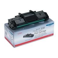 Reprint.by - Полная стоимость заправки картриджа 106R01159 для принтера Xerox Phaser 3117 выезд по Минску - бесплатный. Качественный тонер. Гарантия на заправку до полного окончания тонера.