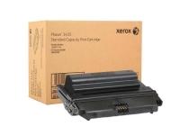 Reprint.by - Полная стоимость заправки картриджа 106R01415 для принтера Xerox Phaser 3435 выезд по Минску - бесплатный. Качественный тонер. Гарантия на заправку до полного окончания тонера.