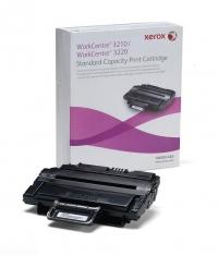 Reprint.by - Полная стоимость заправки картриджа 106R01485 для принтера Xerox WorkCentre 3210 / 3220 выезд по Минску - бесплатный. Качественный тонер. Гарантия на заправку до полного окончания тонера.