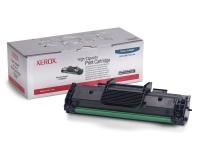 Reprint.by - Полная стоимость заправки картриджа 113R00730 для принтера Xerox Phaser 3200 выезд по Минску - бесплатный. Качественный тонер. Гарантия на заправку до полного окончания тонера.