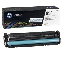 Reprint.by - Заправка картриджа 201A (CF400A) для HP Color LaserJet Pro M277 в Минске с выездом. Доступные цены. Гарантия качества.