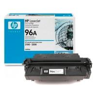 Reprint.by - Заправка картриджа C4096A для HP LJ 2100 / 2200 в Минске с выездом. Доступные цены. Гарантия качества.