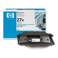 Reprint.by - Заправка картриджа C4127A для HP LJ 4000 / 4050 в Минске с выездом. Доступные цены. Гарантия качества.