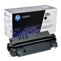 Reprint.by - Заправка картриджа C4129X для HP LJ 5000 / 5100 в Минске с выездом. Доступные цены. Гарантия качества.