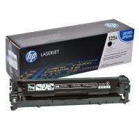 Reprint.by - Полная стоимость заправки картриджа CB540A для принтера HP LaserJet CP1215 выезд по Минску - бесплатный. Качественный тонер. Гарантия на заправку до полного окончания тонера.