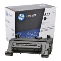Reprint.by - Заправка картриджа CC364A для HP LJ P4014 / P4015 в Минске с выездом. Доступные цены. Гарантия качества.