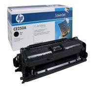 Reprint.by - Заправка картриджа CE250A для HP Color LaserJet CP 3525 в Минске с выездом. Доступные цены. Гарантия качества.