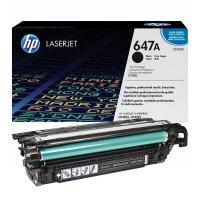 Reprint.by - Заправка картриджа HP CE260A для HP Color LaserJet CP 4025 в Минске с выездом. Доступные цены. Гарантия качества.