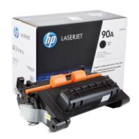 Reprint.by - Заправка картриджа CE390A  для HP LJ Enterprise 600-M601 в Минске с выездом. Доступные цены. Гарантия качества.