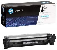 Reprint.by - Заправка картриджа CF230A  для HP LaserJet M203 в Минске с выездом. Доступные цены. Гарантия качества.