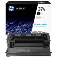 Reprint.by - Заправка картриджа CF237A  для HP LaserJet Enterprise M609x в Минске с выездом. Доступные цены. Гарантия качества.