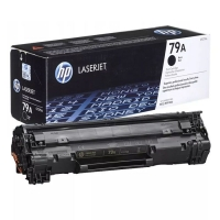 Reprint.by - Заправка картриджа CF279A  для HP LaserJet Pro MFP M26a в Минске с выездом. Доступные цены. Гарантия качества.
