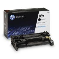 Reprint.by - Заправка картриджа CF289A  для HP LaserJet Enterprise M507 в Минске с выездом. Доступные цены. Гарантия качества.