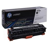 Reprint.by - Заправка картриджа CF380A (312A) для HP Color LaserJet Pro 400 M476 в Минске с выездом. Доступные цены. Гарантия качества.