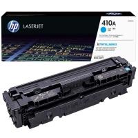 Reprint.by - Заправка картриджа CF410A для HP Color LaserJet Pro M477 в Минске с выездом. Доступные цены. Гарантия качества.