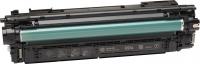 Reprint.by - Заправка картриджа CF450A (655A) для HP Color LaserJet Enterprise M652dn в Минске с выездом. Доступные цены. Гарантия качества.