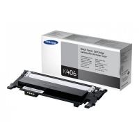 Reprint.by – Заправка картриджа CLT-K406S для принтера Samsung Xpress C410W. Выезд по Минску – бесплатный.