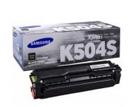 Reprint.by – Заправка картриджа CLT-K504S для принтера Samsung Xpress SL-C1860FW. Выезд по Минску – бесплатный.