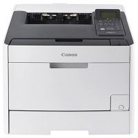 Заправка картриджа Canon Color LBP7660Cdn / 7680Cх