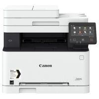 Заправка картриджа Canon Color MF 633Cdw