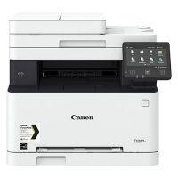 Заправка картриджа Canon Color MF 635Cx