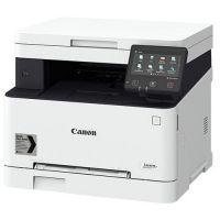 Заправка картриджа Canon Color MF 641Cw