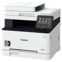 Заправка картриджа Canon Color MF 643Cdw