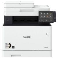 Заправка картриджа Canon Color MF 734Cdw