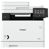 Заправка картриджа Canon Color MF742Cdw