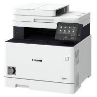 Заправка картриджа Canon Color MF746Cx