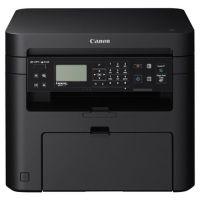 Заправка картриджа Canon MF 211 / 212