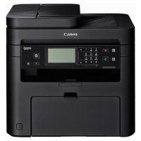 Заправка картриджа Canon MF 216 / 217