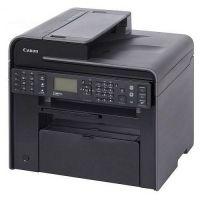 Заправка картриджа Canon i-SENSYS MF4730 / 4750