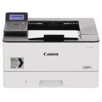 Заправка картриджа Canon i-SENSYS LBP226dw