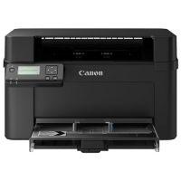 Полная стоимость заправки картриджа Cartridge 047 для принтера Canon i-SENSYS LBP 113 выезд по Минску - бесплатный. Качественный тонер. Гарантия на заправку до полного окончания тонера.