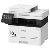 Заправка картриджа Canon i-SENSYS MF429x