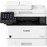 Заправка картриджа Canon i-SENSYS MF446x