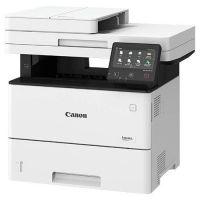 Полная стоимость заправки картриджа Cartridge 041 для принтера Canon i-SENSYS MF522x выезд по Минску - бесплатный. Качественный тонер. Гарантия на заправку до полного окончания тонера.