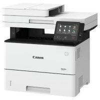 Полная стоимость заправки картриджа Cartridge 041 для принтера Canon i-SENSYS MF525x выезд по Минску - бесплатный. Качественный тонер. Гарантия на заправку до полного окончания тонера.