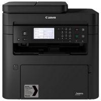 Заправка картриджа Canon i-SENSYS MF269dw