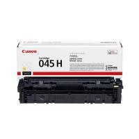 Reprint.by - Заправка картриджа Cartridge 045H для принтера Canon Color MF 631Cn выезд по Минску - бесплатный.