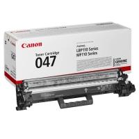 Reprint.by - Полная стоимость заправки картриджа Cartridge 047 для принтера Canon i-SENSYS LBP 113 выезд по Минску - бесплатный. Качественный тонер. Гарантия на заправку до полного окончания тонера.