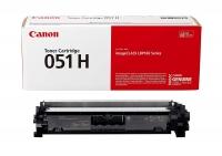 Reprint.by – Заправка картриджа Cartridge 051 для принтера Canon i-SENSYS MF 264dw. Выезд по Минску – бесплатный.